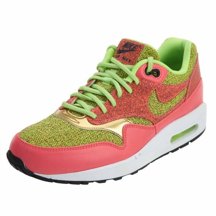 nike chaussure 40