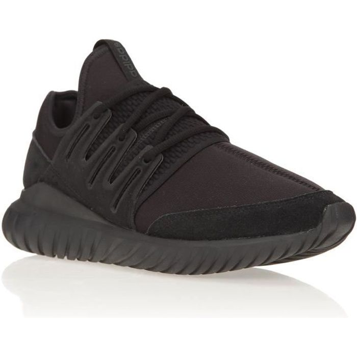 Adidas Noir Tubular Radial Homme Originals Chaussures Baskets Nn0wy8Ovm