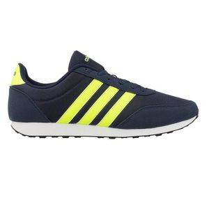 Baskets ADIDAS V RACER - 4056563120163.