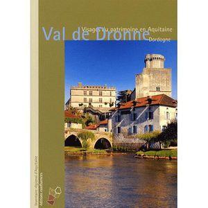 GUIDES DE FRANCE Val de Dronne
