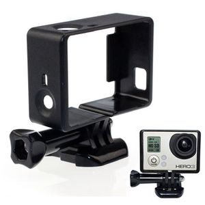 micro pour gopro achat vente pas cher cdiscount. Black Bedroom Furniture Sets. Home Design Ideas