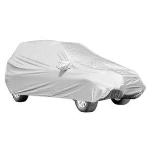 Ferrari·208//308 · Housse Bache de protection Car Cover IN-//OUTDOOR Respirant