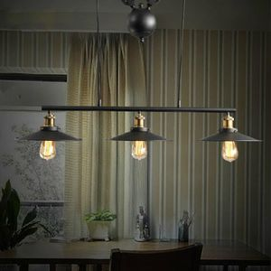 suspension luminaire industrielle achat vente suspension luminaire industrielle pas cher. Black Bedroom Furniture Sets. Home Design Ideas