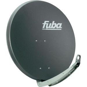 PARABOLE antenne SAT 85 cm fuba DAA 850 A Matériau du réfle