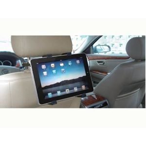 TABLETTE TACTILE SUPPORT TABLETTE TACTILE APPUIE TETE VOITURE 7