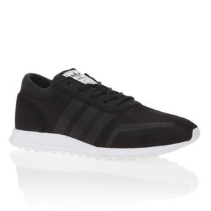 BASKET ADIDAS ORIGINALS Baskets Los Angeles Homme