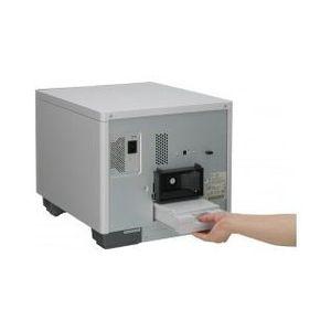 TONER EPSON Bac Récupérateur Encre PP-100 AP