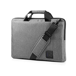 SACOCHE INFORMATIQUE HP SLIM Sacoche pour ordinateur portable - 15,6