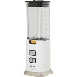 BLENDER Blender Krups Perfect Mix KB303110