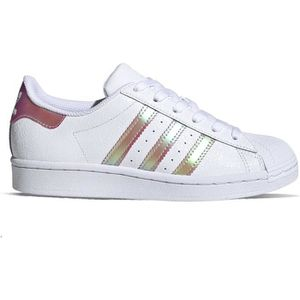 chaussure fille 38 adidas pas cher