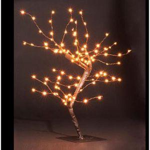 720 DEL Multi Fonction Noël Cluster Chaîne Lumières intérieur//extérieur arbre de lumière