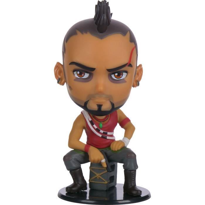UBISOFT Figurine Vaas Heroes