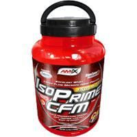 IsoPrime CFM Isolate (1 kg) Amix Nutrition Parf…