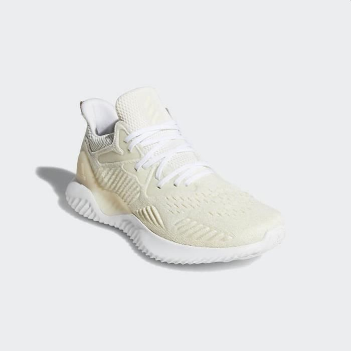 adidas Performance Chaussures de running Alphabounce Beyond Pride