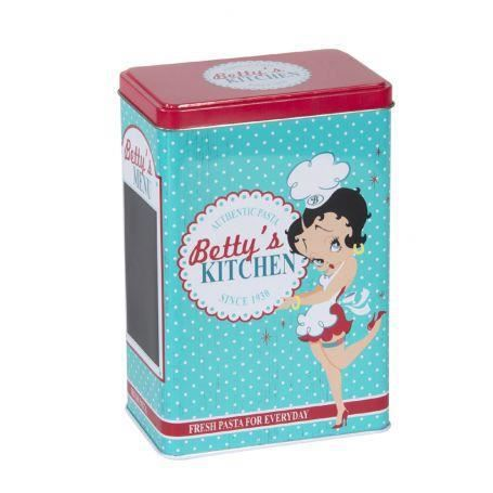 bo te p tes betty boop achat vente boites de conservation bo te p tes betty boop cdiscount. Black Bedroom Furniture Sets. Home Design Ideas