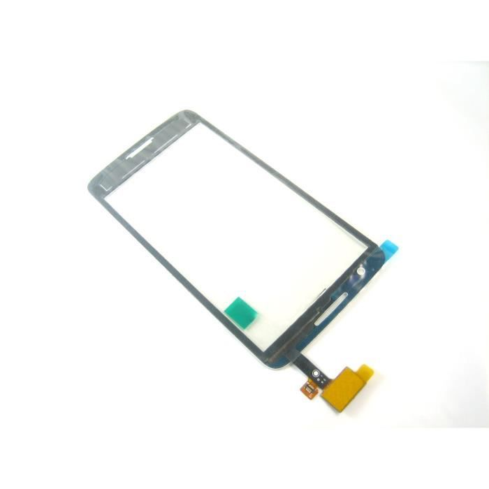 Pi Ef Bf Bdces Detachees Pour Iphone