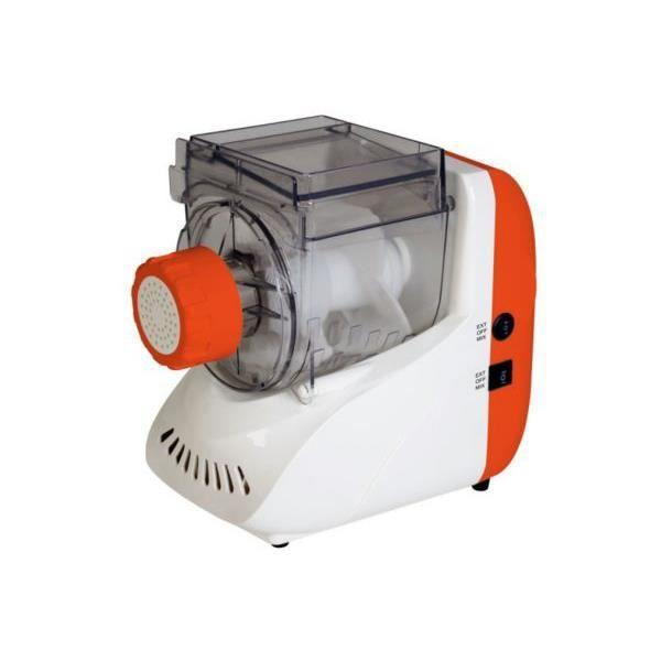 APPAREIL À PÂTES Machine à pâte KALORIK TKG PM 1
