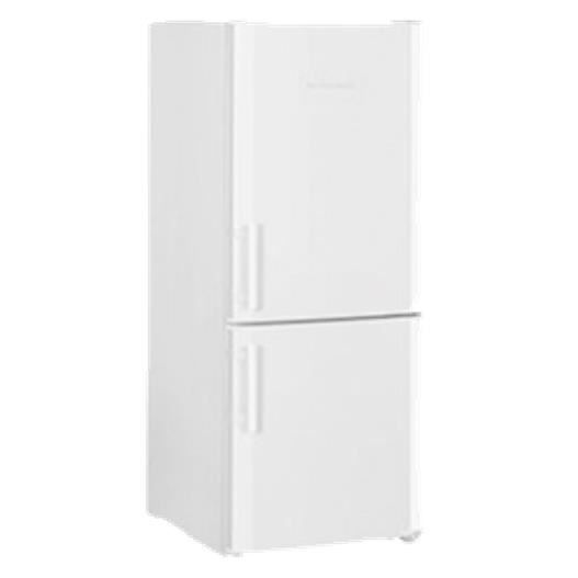 cu2311 liebherr combi frigo cong lateur a 155l 53l 55 136cm cu 2311 20 achat vente. Black Bedroom Furniture Sets. Home Design Ideas