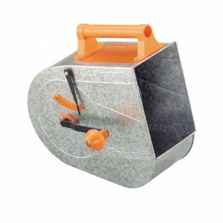 machine a crepir moustic achat vente machine a crepir. Black Bedroom Furniture Sets. Home Design Ideas