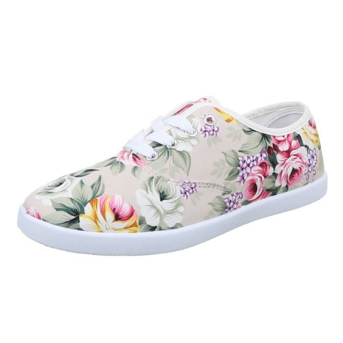 sneakers Chaussures chausson Chaussures femmes sneakers femmes 8H0XfSq