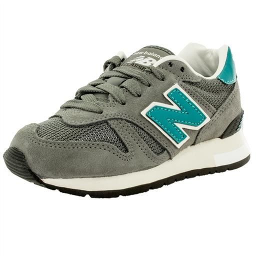 baskets new balance 28