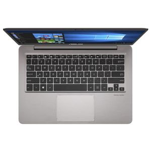 Achat discount PC Portable  Ordinateur portable ASUS ZenBook UX410UA-GV596T - 14'' Full HD - Core i5-8250U - RAM 8Go - Stockage 1To + 256Go SSD - Windows 10