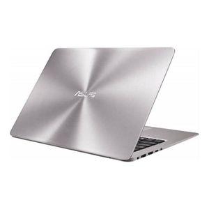 Acheter matériel PC Portable  Ordinateur portable ASUS ZenBook UX410UA-GV596T - 14'' Full HD - Core i5-8250U - RAM 8Go - Stockage 1To + 256Go SSD - Windows 10 pas cher