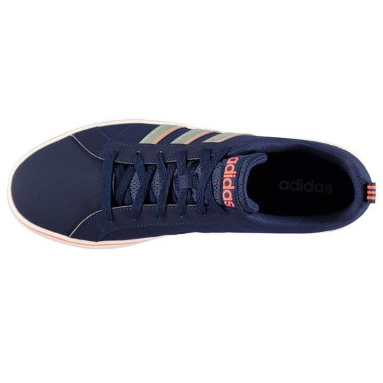 Adidas Pace Vs Nubuck Baskets Hommes