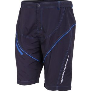 ATHLI-TECH Short de Football Homme