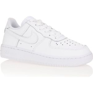 BASKET NIKE Baskets Air Force 1 Enfant Garçon