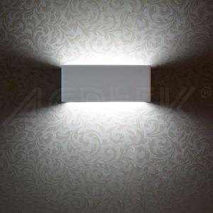 APPLIQUE  AGPtek® 5W Moderne Applique Murale, Night Light Ap