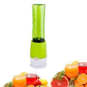 MOULIN À CAFÉ Electrique Juicer Centrifugeuse pour jus de fruit