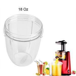 PRESSE-FRUIT - LEGUME MANUEL AIZ Remplacement de tasse de pièces de presse-agru