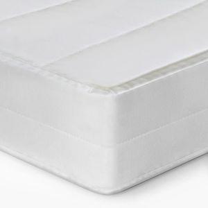 MATELAS Matelas 80x200 pour tout type de lit / sommier - M