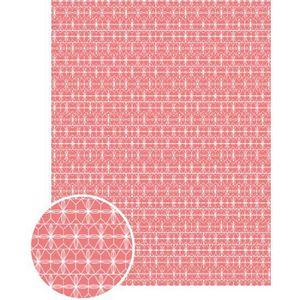 Feuille décopatch Papier patch GluePatch - Pliage - GluePatch