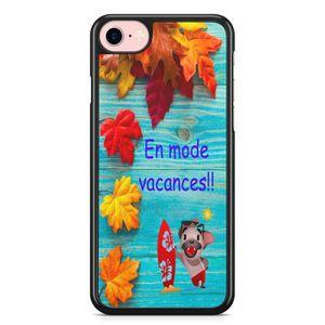 Coque iphone 5c humour