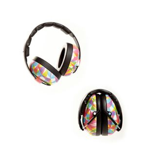 casque anti bruit enfant geo banz achat vente casque enfant 9330696016117 cdiscount. Black Bedroom Furniture Sets. Home Design Ideas