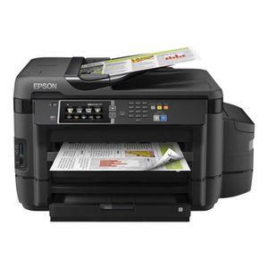 IMPRIMANTE Epson L1455 Imprimante multifonctions couleur jet