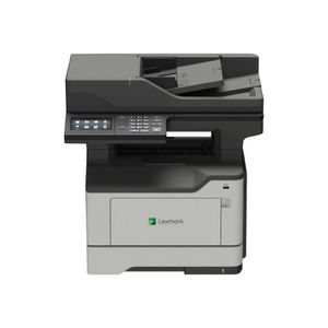 IMPRIMANTE LEXMARK Imprimante laser multifonction Lexmark MX5