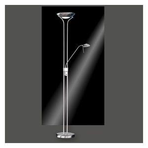 LAMPADAIRE Lampadaire Design Pablo