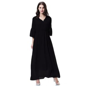 DJELLABA – CAFTAN – TAKCHITA Vêtements islamiques en gros, plus la taille robe