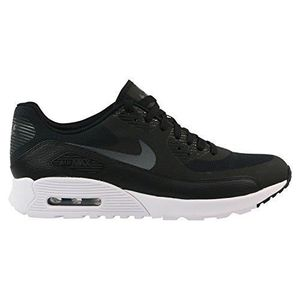 Air max 90 taille 41 Achat Vente pas cher