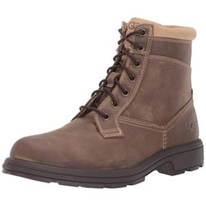 uggs homme 46