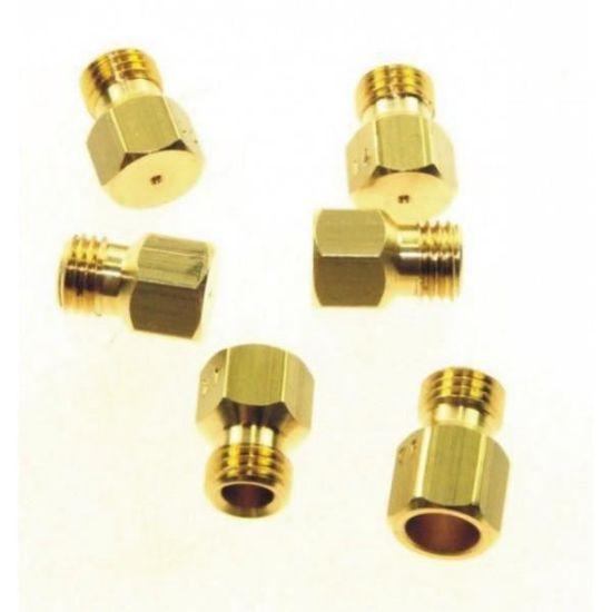 Injecteurs Gaz Butane Aeg Electrolux 50293007006 Achat