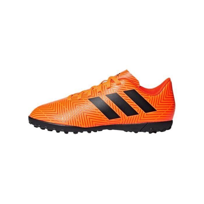 Chaussures Adidas Nemeziz Tango 184