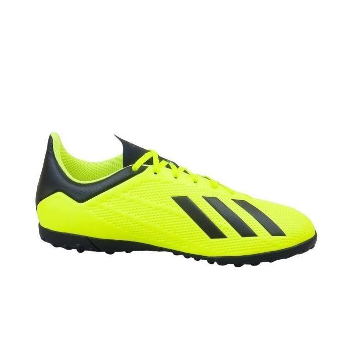 Chaussures Adidas X Tango 184 TF
