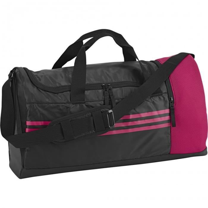 adidas sac de sport climacool format moyen no achat vente sac de sport adidas sac de. Black Bedroom Furniture Sets. Home Design Ideas