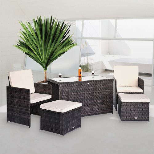 soldes salon de jardin r sine. Black Bedroom Furniture Sets. Home Design Ideas