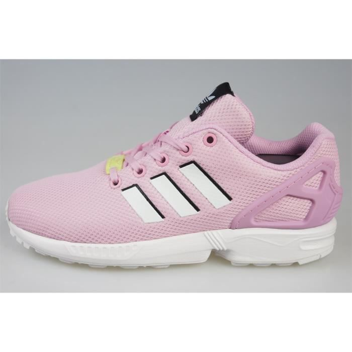 ZX Adidas Adidas Flux Chaussures ZX Chaussures J qPw5Izg