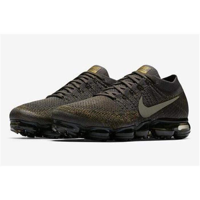 premium selection 5eb84 e6487 CHAUSSURES BASKET,BALL Nike Air Vapormax Flyknit Chaussure De Running Pou  ...